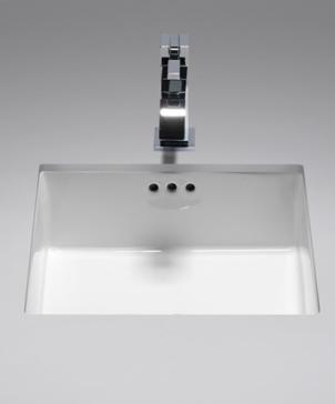 Blu Bathworks SA2018B image-1