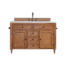 James Martin Furniture 300-V48-DRP