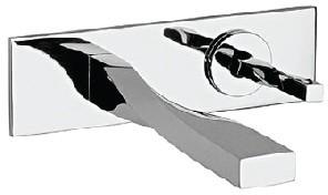 Altmans SR11 image-1
