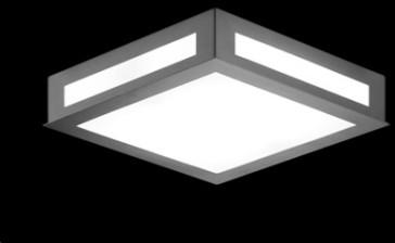 Estiluz t-2162F-37 image-1