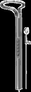 Graff G-8750 image-1