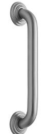 Jaclo 2612- image-2