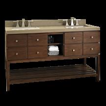 Fairmont Designs 111-VH6021D