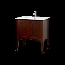 Fairmont Designs 125-30