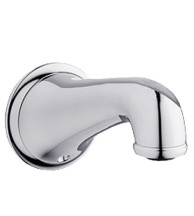 Grohe 13615