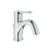 Grohe 23305