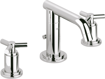 Grohe 20072 image-2