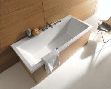 Duravit 710133001001090 image-1