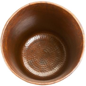 Premier Copper TC11DB image-2