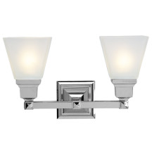 Livex Lighting 1032