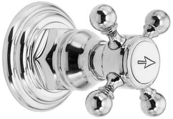 Newport Brass 3-163 image-1