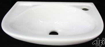 Alfi AB102 image-2