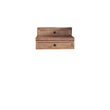 James Martin Furniture 300-D22-DRP