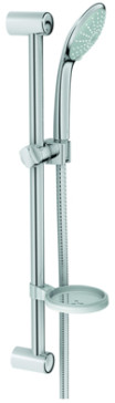 Grohe 27242001 image-1