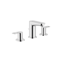 Grohe 20225000