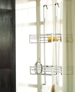 WS Bath Collection 14.60.03.002 image-1