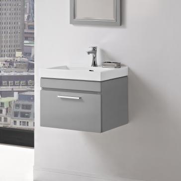 Fairmont Designs 177-WV21 image-5