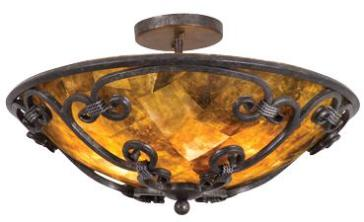 Kalco Lighting 3129 image-1