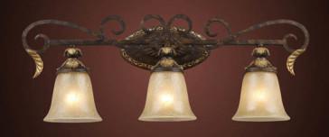 ELK Lighting 2152/3 image-1