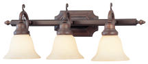 Livex Lighting 1193-58