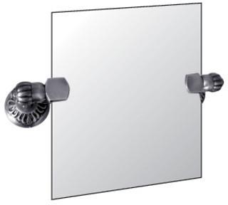 Watermark 150-0.9D image-1