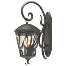 Kalco Lighting 9272