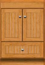 Strasser Woodenworks 22.269