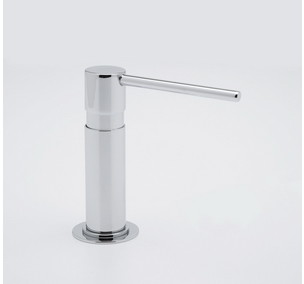 Rohl LS2150 image-1
