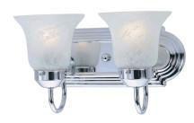 Livex Lighting 1072