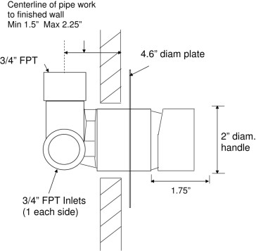 Artos F903-2-1TK image-2