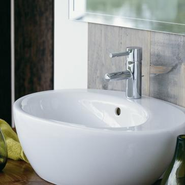 Grohe 32216 image-3