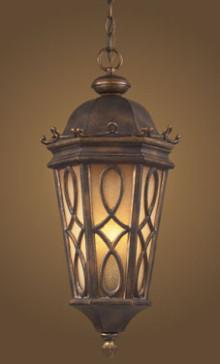 ELK Lighting 42003/3 image-1