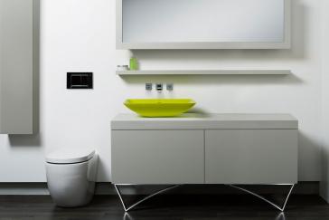 Blu Bathworks LW6010 image-4
