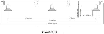 Toto YG30042R image-2