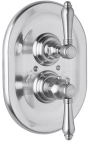 Rohl A4909LH image-1