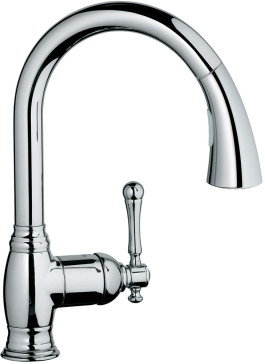Grohe 33870 image-1