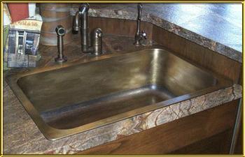 Elite Bath KS24 image-1