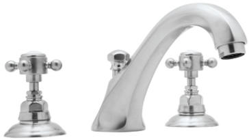 Rohl A1884 image-1
