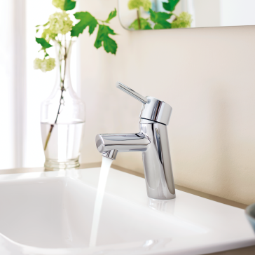 Grohe 34270 image-3