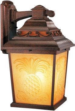 Kalco Lighting 9452 image-1