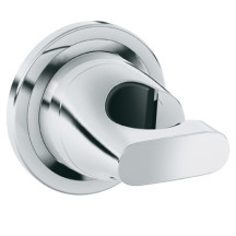 Grohe 27188000