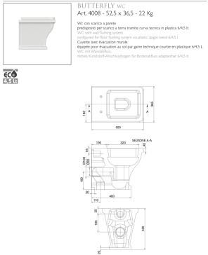Scarabeo 4008 image-2