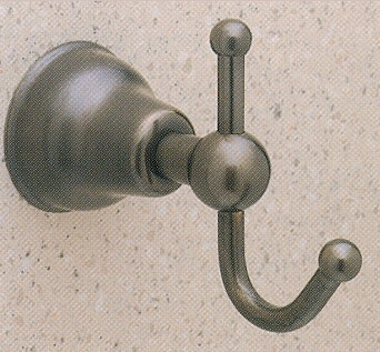 Rohl CIS7 image-1