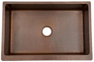 Premier Copper KASDB30229S image-3