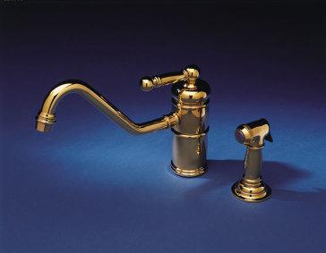 Newport Brass 940 image-2