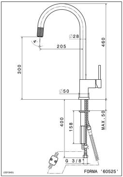 Newform 60525US image-2