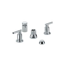 Grohe 24016