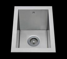 Mila MES-501