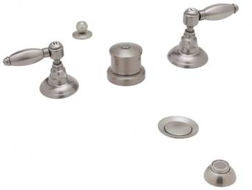 Rohl A1460 image-1