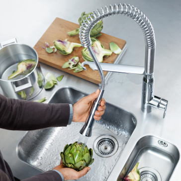Grohe 31380 image-2